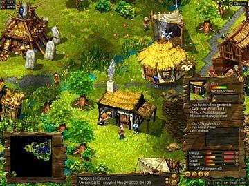 http://eldar.cz/zizala/img/game/cultures1.jpg